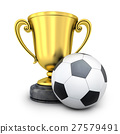 Gold Cup awarded in football 27579491