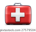 kit, first, aid 27579504