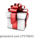 gift, box, present 27579643