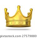Crown 27579880