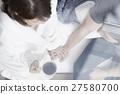 浪漫的共同生活 27580700