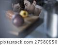 廚房 一起生活 浪漫 27580950