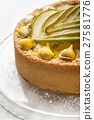 cake, food, pastry 27581776
