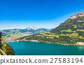 vierwaldstaetter lake 27583194