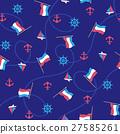 banner flag yacht 27585261