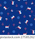 banner flag yacht 27585262