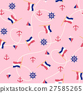 banner flag yacht 27585265