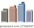 고층 빌딩, 고층 건물, 뉴욕 27586097