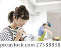 廚藝學校 烹飪 食物 27588838