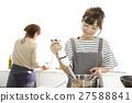 廚藝學校 烹飪 食物 27588841