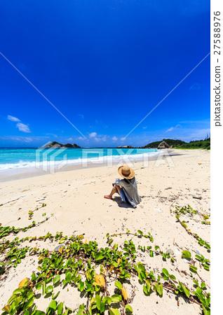 卡拉马 旅游胜地 海洋 27588976