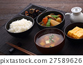 japanese food, japanese cuisine, food 27589626