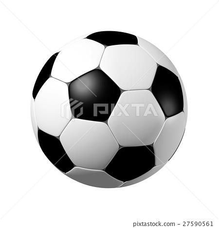 soccer ball 27590561