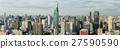曼谷 摩天大樓 大城市 27590590