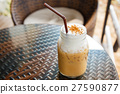 Ice coffee 27590877