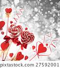 หัวใจ,อมยิ้ม,ความรัก 27592001