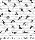 海洋 海 蓝色的水 27600154