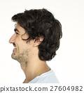 caucasian, ethnicity, man 27604982