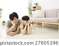 夫婦 一對 情侶 27605396