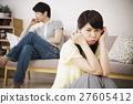 夫妻 夫婦 情侶 27605412