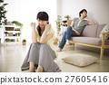 夫妻 夫婦 情侶 27605416
