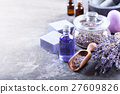 lavender spa products 27609826