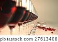 Precious wine. 27613408