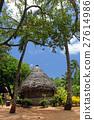 Polynesia culture.. 27614986