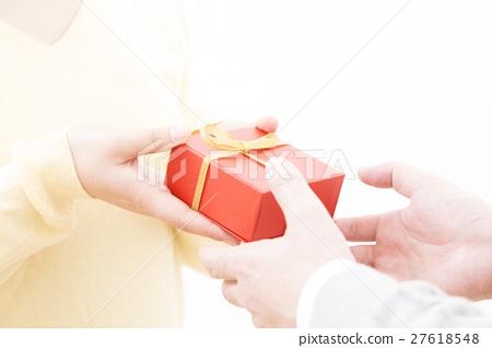 情人節禮物聖誕禮物生日禮物個人送貨零件剪身體部位 27618548