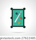 pool, snooker, ball 27622485