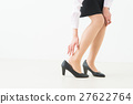 靴擦れ 다리 통증 (OL) 27622764