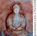 불교 유적, 석불, 돌부처 27624208