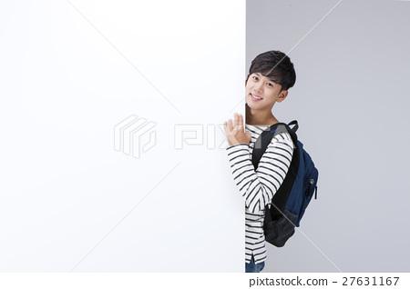 undergraduate 168 27631167