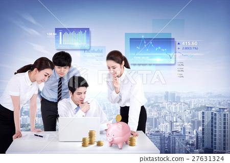 financeBusiness 009 27631324