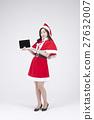 Christmas figure 009 27632007