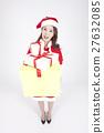 Christmas figure 056 27632085