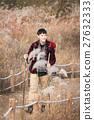 Hiking 096 27632333