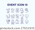 ICON 圖示 圖標 27632935