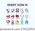 ICON 圖示 圖標 27632950
