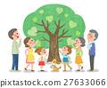 家庭 家族 家人 27633066