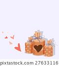 生日禮物 祝賀 慶典 27633116