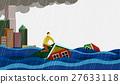 洪水 男性 男人 27633118