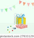 周年 周年慶 周年紀念 27633129