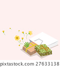 周年 周年纪念 生日礼物 27633138