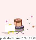 周年 周年慶 周年紀念 27633139