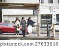 九州長崎女子之旅 27633910