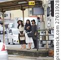 九州長崎女子之旅 27633928