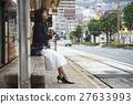 女性 长崎 旅游 27633993