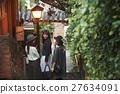 女性 長崎 旅遊 27634091
