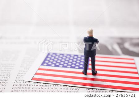 A national flag 27635721